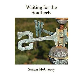 Waiting for the Southerly by McCreery & Susan