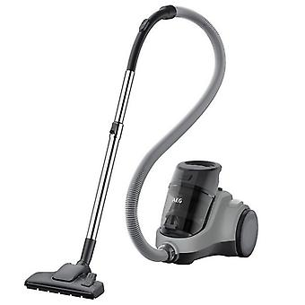 Bagless Vacuum Cleaner Aeg LX52MG 1,8 L 750W Gris