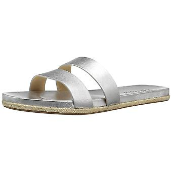 Splendide Womens Brittani Open Toe occasionnels Slide Sandals