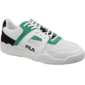 Fila Cedar CB Low 101051600Q yleinen ympäri vuoden miesten kengät