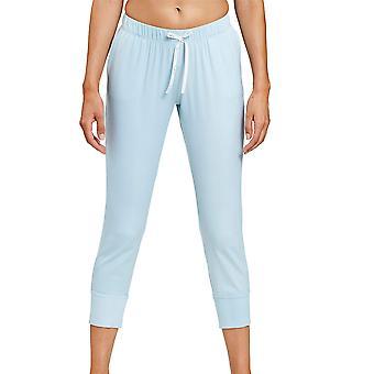 R-sch 1202065-16577 Mujeres's Be Happy Blue Mini Dots Pyjama Pantalón