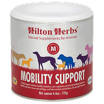 Hilton Herbs Canine Mobility Support (Dogs , Supplements)
