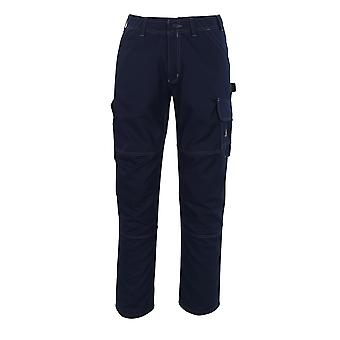 Mascot totana trousers thigh pockets 08679-154 - hardwear, mens -  (colours 2 of 2)