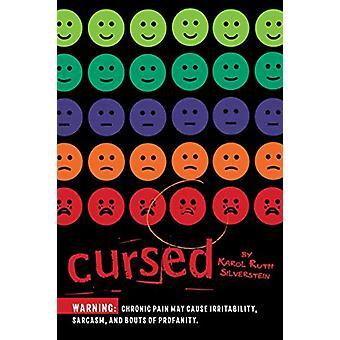 Cursed by Karol Ruth Silverstein - 9781580899406 Book
