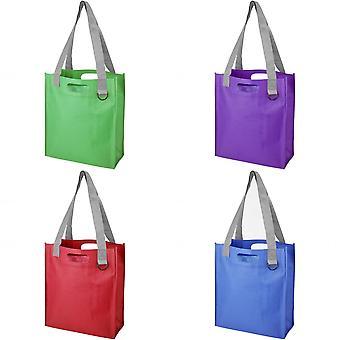 Bullet Expo Non-Woven Tote Bag
