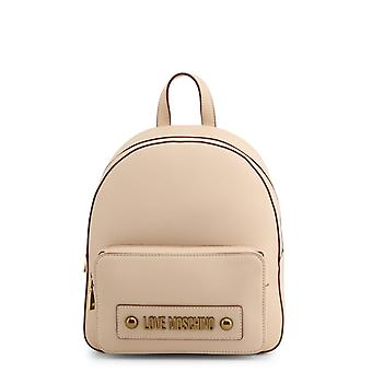 Woman backpack bag lm19927