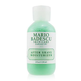 Mario Badescu After Shave Moisturizer 59ml/2oz