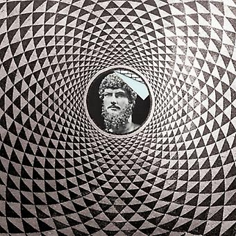 Male Gaze - Gale Maze [Vinyl] USA import