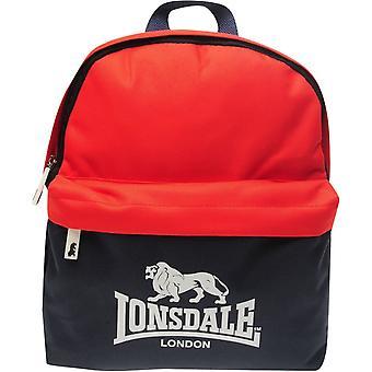 Lonsdale Mini rygsæk