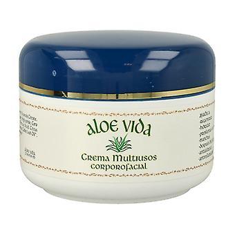 Multipurpose Cream (face and body) 200 ml