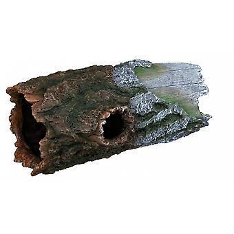 Trixie Vízifa Stump