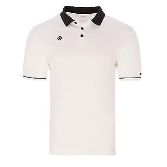 Sport polo shirt Zhao MAN