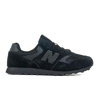 New Balance 393 ML393AE universal all year men shoes