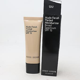 Bobbi Brown Primer Plus Protection Spf 50  1.4oz/40ml New