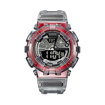 Unisex Watch Transformers Megatron TF003
