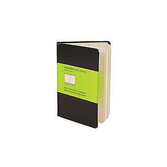 Seawhite Travel Journal Hardcover Artist's Notebook A6