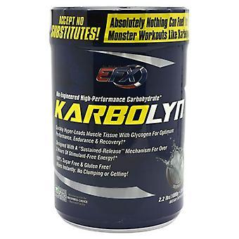 All American Efx Karbolyn, Neutral 2.2 lbs