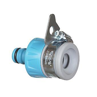 Connecteur de robinet rond Flopro Flopro 12.5mm (1/2in) FLO70300073