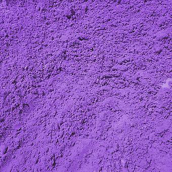 Play sand art sand decorative coloure