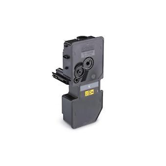 Kyocera Tk5234K Black Toner Cartridge Yields Up To 2600 Pages