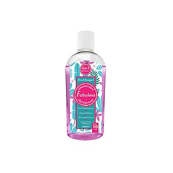 Fabulosa Disinfectant Bouquet 220ml 11196