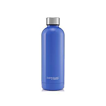 Thermos Coastal Vacuum Insulated Bottle Ocean 500ml 192528