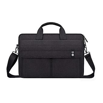 Laptop Sleeve Case Computer Cover bag Compatible MACBOOK 15.4 inch (385x265x25mm