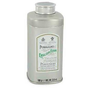 Englanti Fern by Penhaligon ' s talkkia jauhe 3,5 oz (naiset) V728-542847