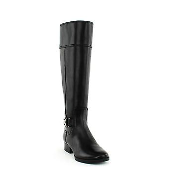 MICHAEL Michael Kors | Harland Wide Shaft Riding Boot