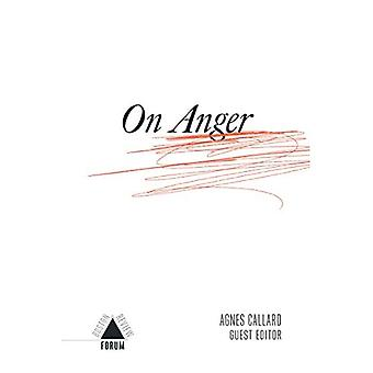 On Anger (Boston Review / Forum)