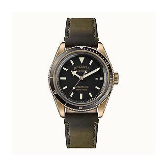 Ingersoll - Wristwatch - Men - Automatic - The Scovill - I05007