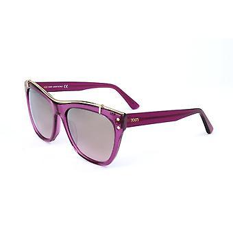 Tods Women's Sunglasses 664689733668