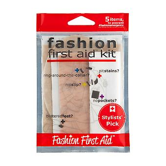 Kit fashion first aid a misura di borsa