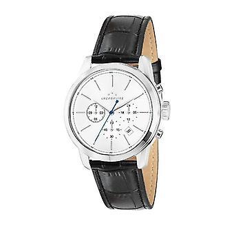 Chronostar watch urano r3751270002
