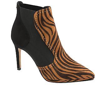 Ravel Amancio Womens Ankle Boots