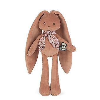 Kaloo docka kanin terrakotta 25cm