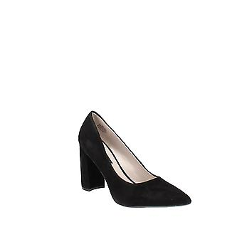 Nine West | Astoria Dress Pumps