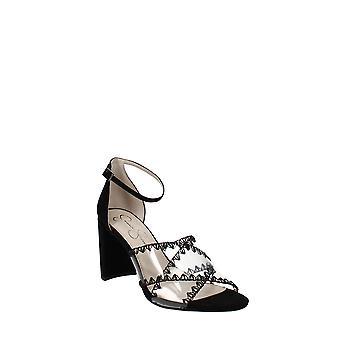 Jessica Simpson | Nikaye Block Heel Sandals