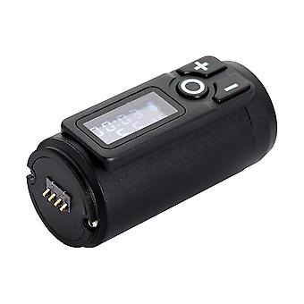 Wireless Battery Tattoo Machine Makeup Equipment