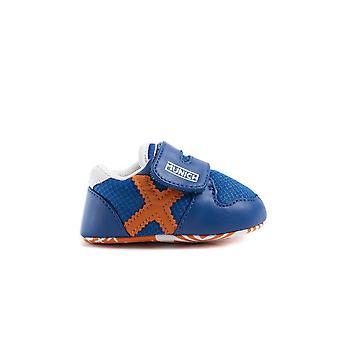 Munich zero 37 - children's shoes