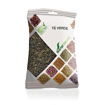 Soria Natural Too Verde 70 gr (Food, Beverages & Tobacco , Beverages , Tea & Infusions)