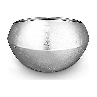 QUINN - Ring - Damer - Sølv 925 - Bredde 56 - 22191604