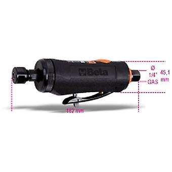 Beta 019330005 1933 I Air Die Grinder 3-6mm Capacity 1/4gas