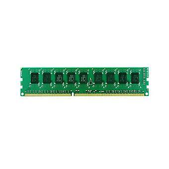 Synology 4Gb Ddr Memory Ecc Dram Module