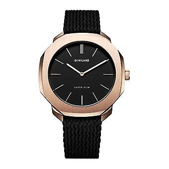 Unisex Watch D1-milano (36 Mm)