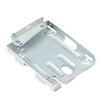 Metall für Sony Ps3 Super Slim interne Festplatte Hdd Montagehalterung