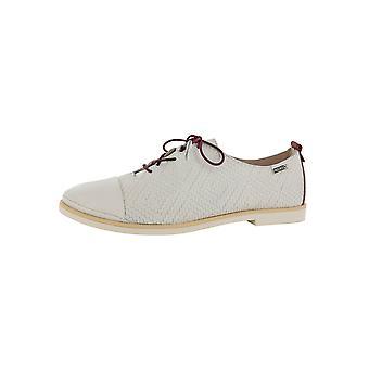 Pikolinos Womens Santorini W3V-4748 Oxford Shoes