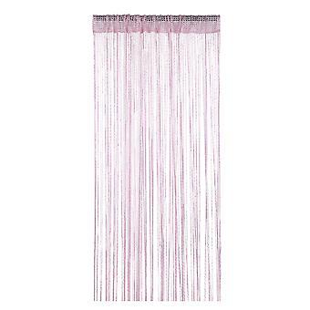 Glitter String Gordijnen Fly Screen Room Dividers