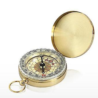 Best camping survival compass x1484