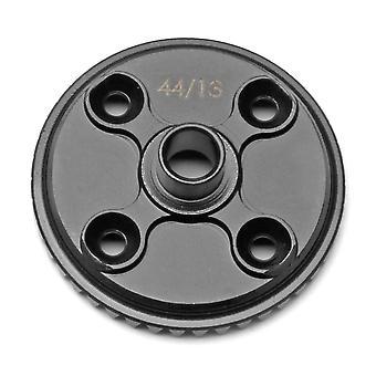 Team Associated RC8B3/3.1 Differential Pinion Gear 44T